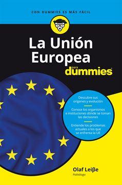 La Unión Europea para Dummies, 2020
