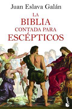 Biblia contada para escépticos, La