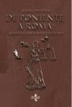 """De Poniente a Roma """"La huella clásica en Juego de Tronos"""""""