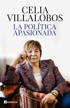 Política apasionada, La