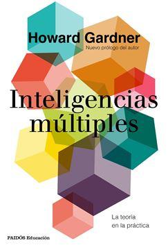 """Inteligencias múltiples """"La teoría en la práctica"""""""