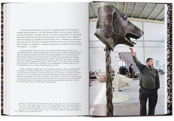 "Ai Weiwei    ""40th Anniversary Edition"""