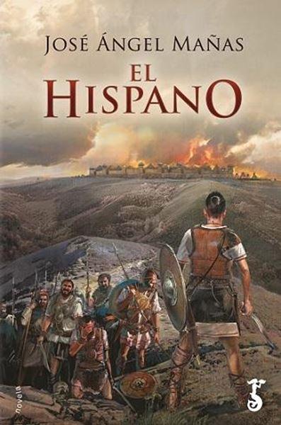 Hispano, El