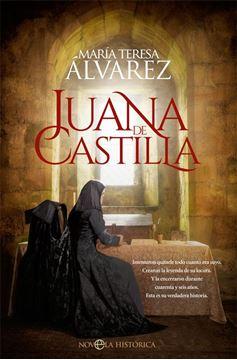Juana de Castilla, 2020