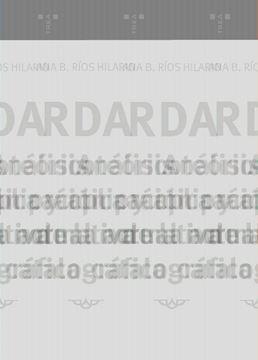 RDA. Análisis teórico y aplicación práctica de la actual normativa catalográfica