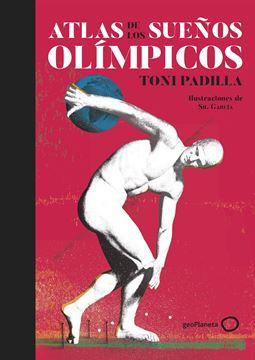 Atlas de los sueños olímpicos