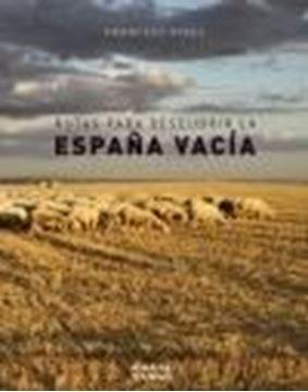 Rutas para descubrir la España vacía, 2020