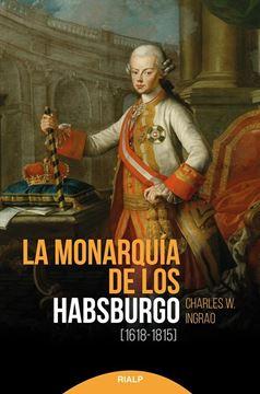 Monarquía de los Habsburgo (1618-1815), La