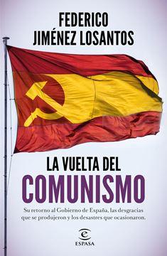 Vuelta del comunismo, La, 2020