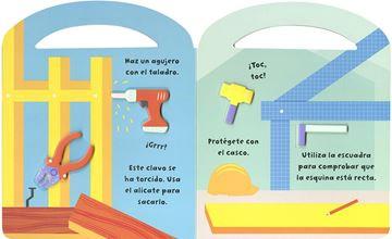 Caja de herramientas