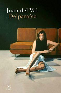 Delparaíso, 2021