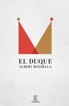 Duque, El, 2020