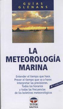 Meteorología Marina, La