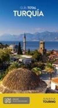 Turquía Guía Total, 2021