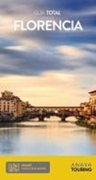 Florencia (Urban), 2021