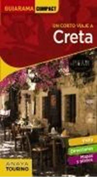 "Creta, 2021 ""Un corto viaje a """