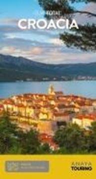 Croacia Guía total, 2021