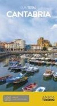 Cantabria Guía Total, 2021
