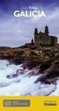 Galicia Guía Total, 2021