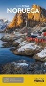 Noruega Guía Total, 2021