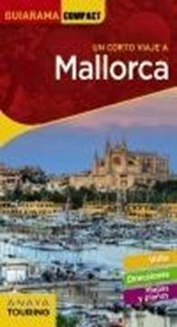 """Mallorca, 2021 """"Un corto viaje a """""""