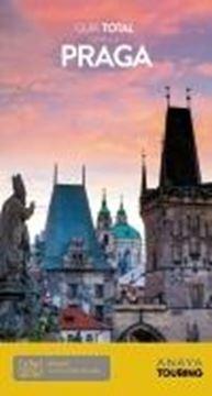 Praga (Urban), 2021