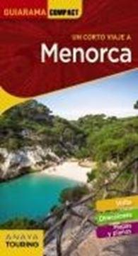 """Menorca, 2021 """"Un corto viaje a """""""