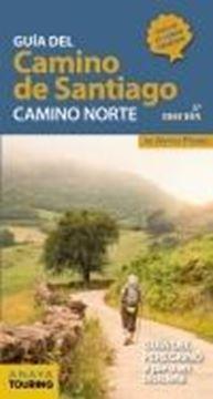 Guía del Camino de Santiago. Camino Norte, 2021