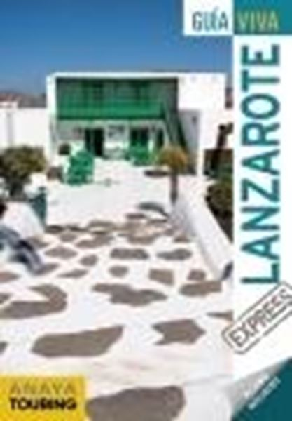 Lanzarote Express, 2021