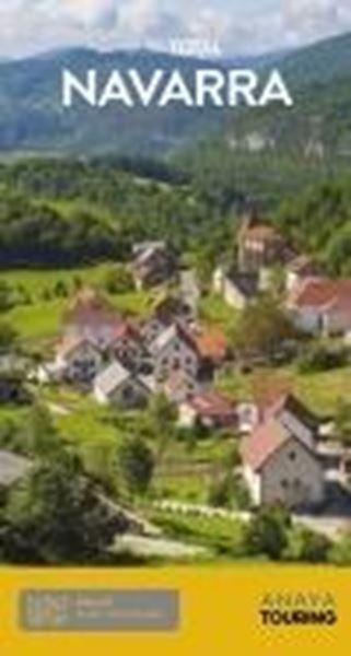 Navarra Guía Total, 2021