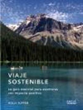 Viaje sostenible