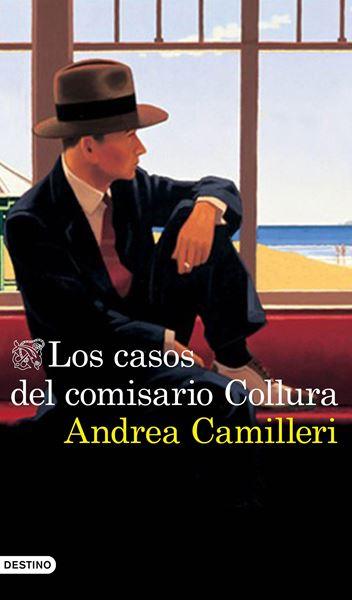 Los casos del comisario Collura, 2021