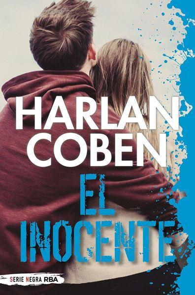 Inocente, El, 2021