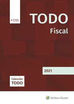 Todo Fiscal 2021