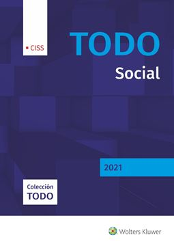 Todo Social 2021