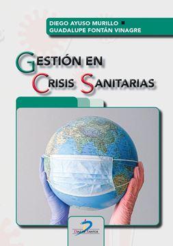 Gestión en crisis sanitarias
