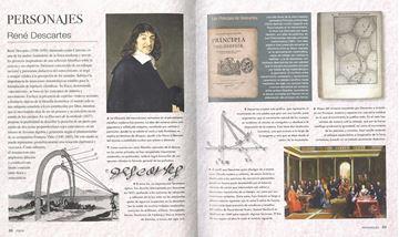 """Física """"Atlas ilustrado"""""""
