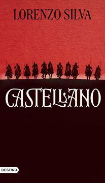 Castellano, 2021