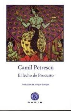 Lecho de Procusto, El