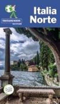 Italia Norte Trotamundos, 2021