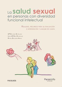Salud sexual en las personas con diversidad funcional intelectual, La