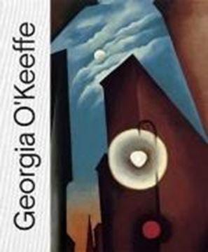 "GEORGIA O'KEEFFE ""(Español, tapa dura)"""