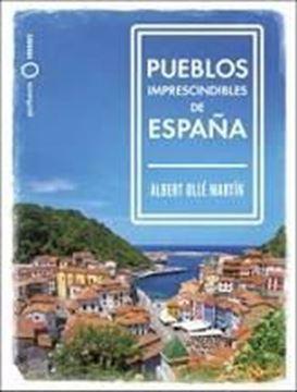 Imagen de Los pueblos más bonitos de España