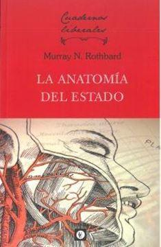 Anatomía del Estado, La