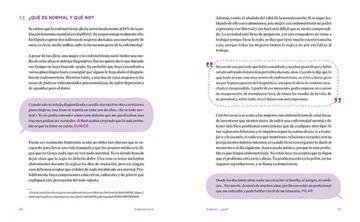 """Endometriosis """"La guía para entender qué es y cómo cuidarte"""""""