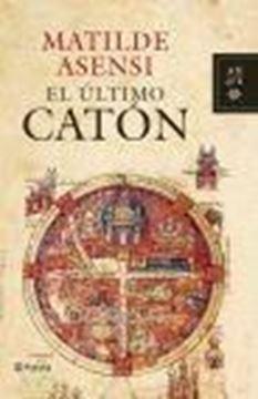 Ultimo Catón, El