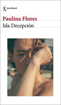 Isla Decepción, 2021