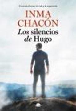 Los silencios de Hugo, 2021