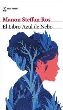 Libro Azul de Nebo, El, 2021