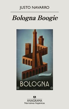 Bologna Boogie, 2021